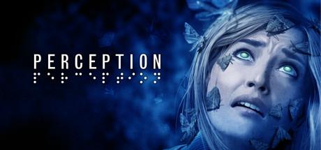 [STEAM] Perception - Indie-Horror von ehem. Bioshock-Entwicklern