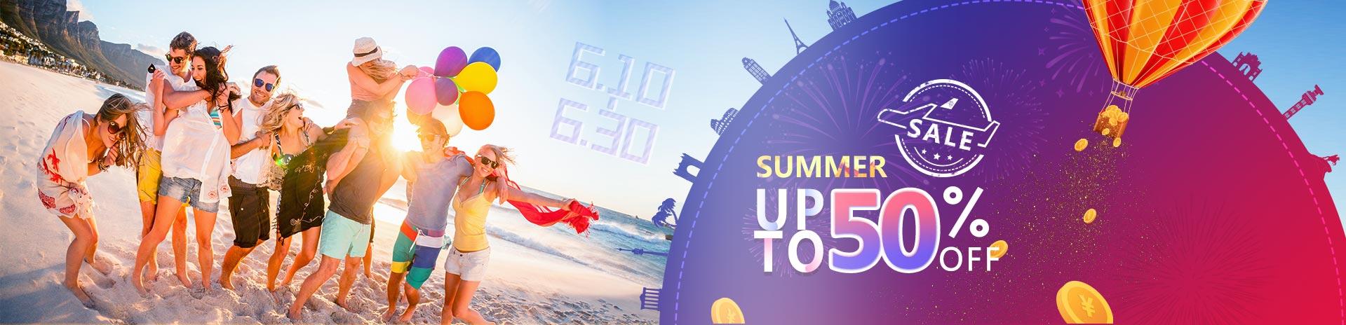 Flüge: [Sommerverkauf] Mit China Southern nach China, Asien, Australien und Neuseeland