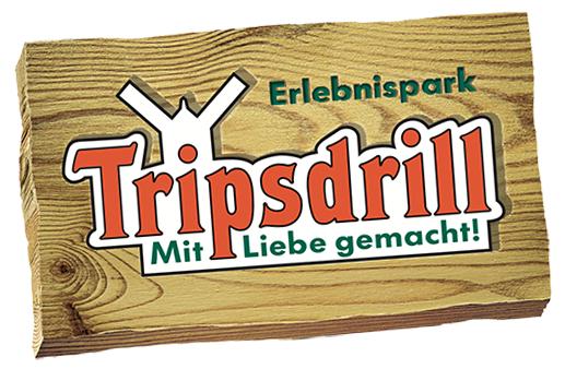Erlebnispark Tripsdrill: Ermäßigter Tageseintritt (versch. Aktionen)