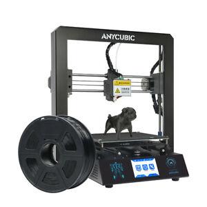 [ebay] ANYCUBIC i3 Mega für 225,- € | ANYCUBIC i3 Mega-S für 234,- € 3D-Drucker aus Deutschland