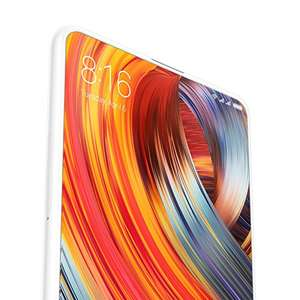 [Amazon] Xiaomi Mi Mix 2 SE Dual-SIM 128GB/8GB Ram weiß