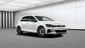 [Gewerbeleasing] Volkswagen Golf GTI TCR 2,0 TSI DSG Business (290 PS) - mtl. 226€ (netto)/ 268,94€ (brutto), 36 Mon., ab 10.000 km, LF 0,64