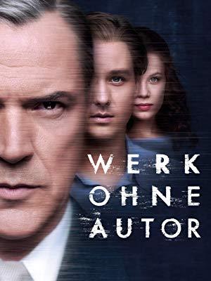 """iTunes Movie Mittwoch: """"Werk ohne Autor"""" in HD für 1,99€ leihen --> amazon ist mitgezogen"""