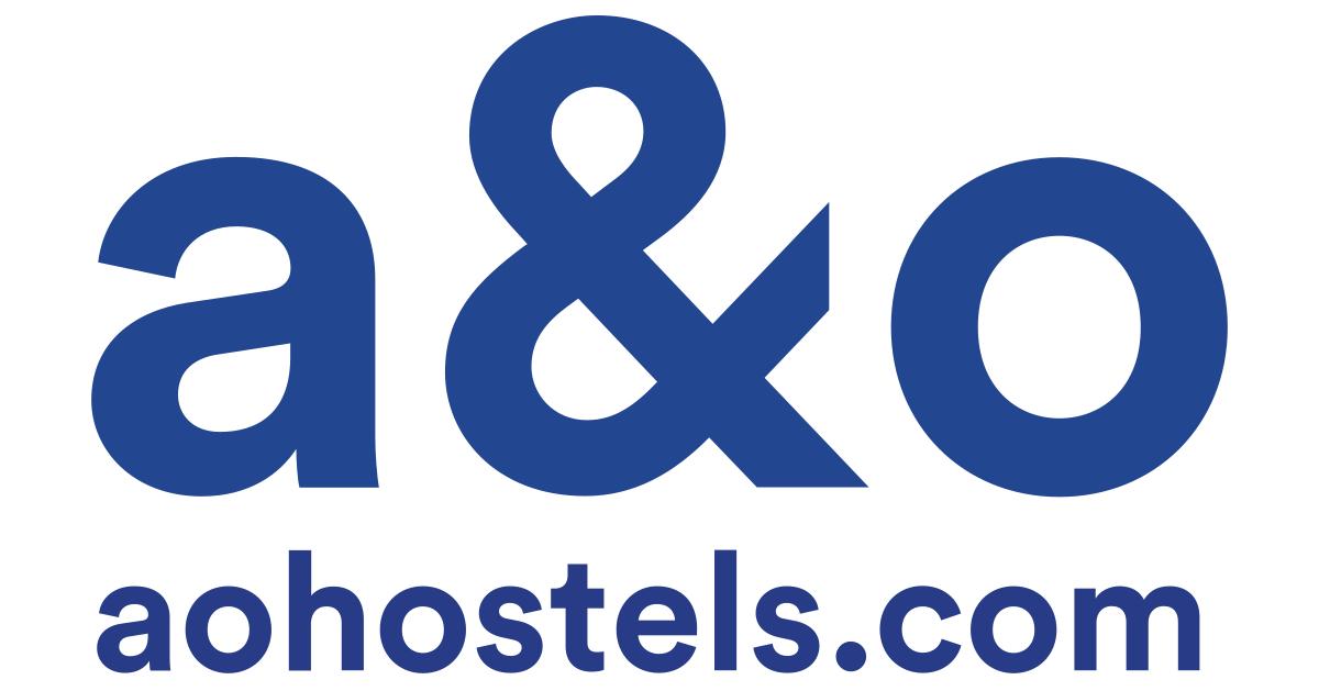a&o Hostels Rabatt auf alle Buchungen