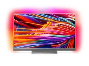 [Lokal] Expert Bad Mergentheim - Ambilight Philips 65PUS8503, 164 cm (65 Zoll) UHD TV, 4K, Smart TV, LED TV