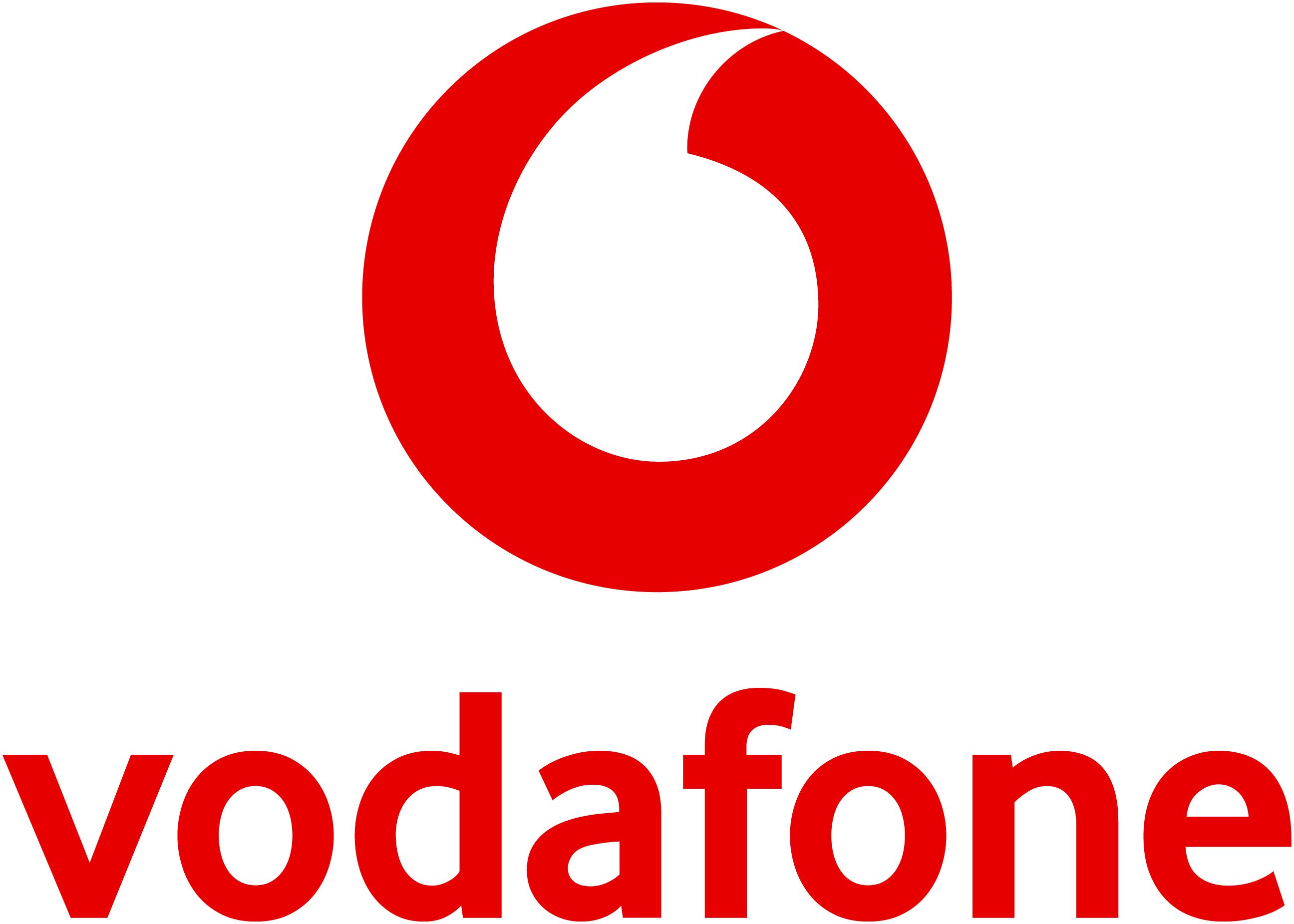 Vodafone DataGo M (8GB LTE) für mtl. eff. 7,49€ durch 240€ Auszahlung od. DataGo L (16GB LTE) für mtl. eff. 11,24€ durch 330€ Auszahlung