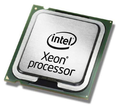 Intel Xeon E5-2680 v4, 14x 2.40GHz, tray