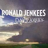 Musik: Ronald Jenkees - Days Away (Stream)