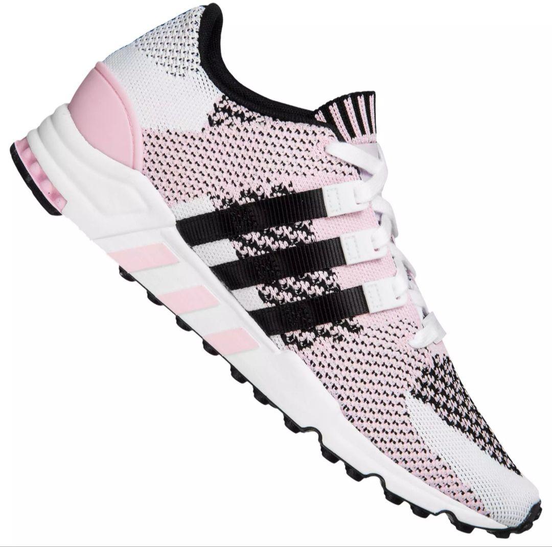 Adidas EQT Support RF Primeknit Damen Sneaker
