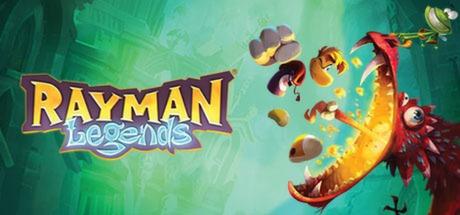 Rayman Legends für den PC auf Steam zum absoluten Kampfpreis