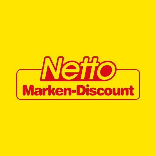 [Lokal Elmshorn] Netto Neueröffnung -10% auf alles