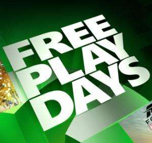Free Play Days: theHunter: Call of the Wild (Xbox One) kostenlos spielen (Xbox Store Live Gold)