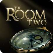 """""""The Room"""" Games Reduziert Android und iOS (Google Play Store / Apple App Store)"""