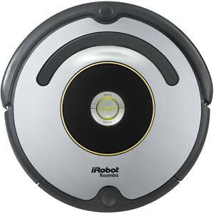 iROBOT Roomba 616 Saugroboter für 161,10€ inkl. Versandkosten [Saturn ebay]