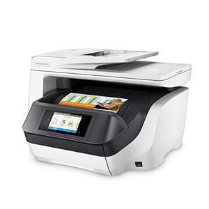 [AMAZON] HP OfficeJet Pro 8730 Multifunktionsdrucker