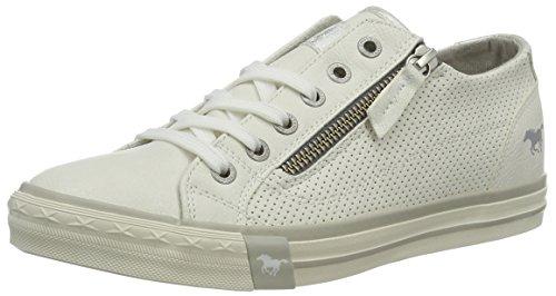 (Amazon Prime ) Gr.36-42  MUSTANG Damen 1146-302-1 Sneaker