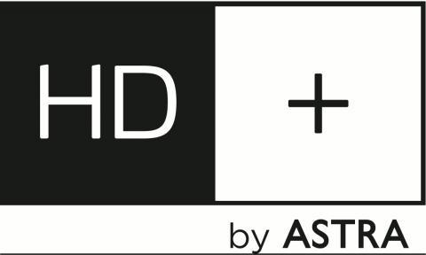 HD+ inkl. 12 Monate TV Movie für (50€/55€ + 10€)