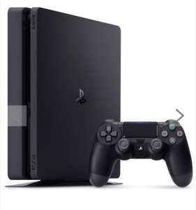 [Media Markt] PlayStation 4 500GB Slim 199€ eventuell bundesweit offline?
