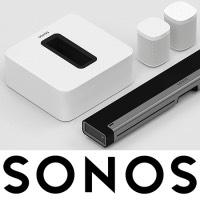 Großer Refurb-Sale bei Sonos - Sonos One, Play:1, Play:5, Playbar und Sub