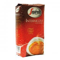 Segafredo Intermezzo 1 Kg ganze Bohne für 9,99€ @Deltatecc