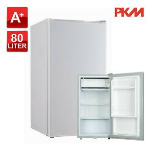 """PKM KS81.0 A+ Tischkühlschrank EEK:A+ 80Liter über die EbayApp mit Code """"PMOBIL19"""""""