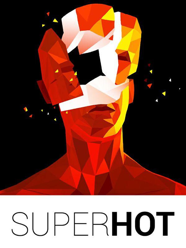 Superhot (Steam) für 3,32€