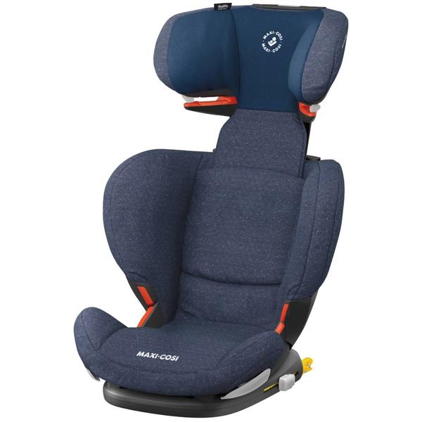 Maxi-Cosi Rodifix AirProtect Sparkling Blue Kindersitz 15-36kg