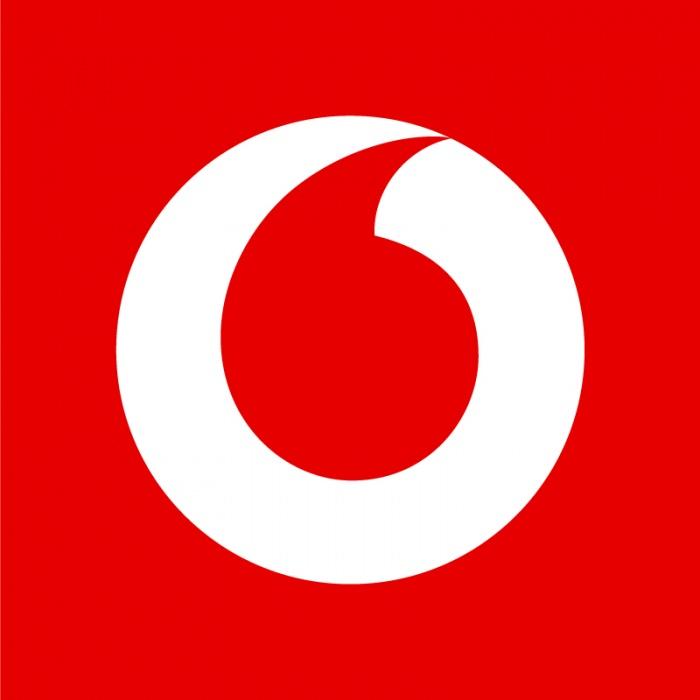 Vodafone Smart L Plus effektiv 19,49€/Monat 10 GB (für alle) oder 15 GB (junge Leute) LTE + Allnet-/SMS-Flat