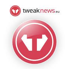 TweakNews 30 Tage Unlimited Usenet