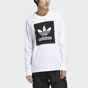 Adidas Longsleeve von 39,95€ auf 19,97€reduziert (50%)