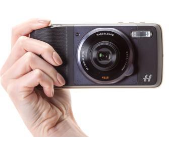 [Proshop.de] [Moto Mods; nur für Moto Z Geräte] Motorola Moto Mods Hasselblad True Zoom