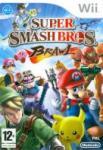 Super Smash Bros Brawl (auch Deutsch) @Bee.com