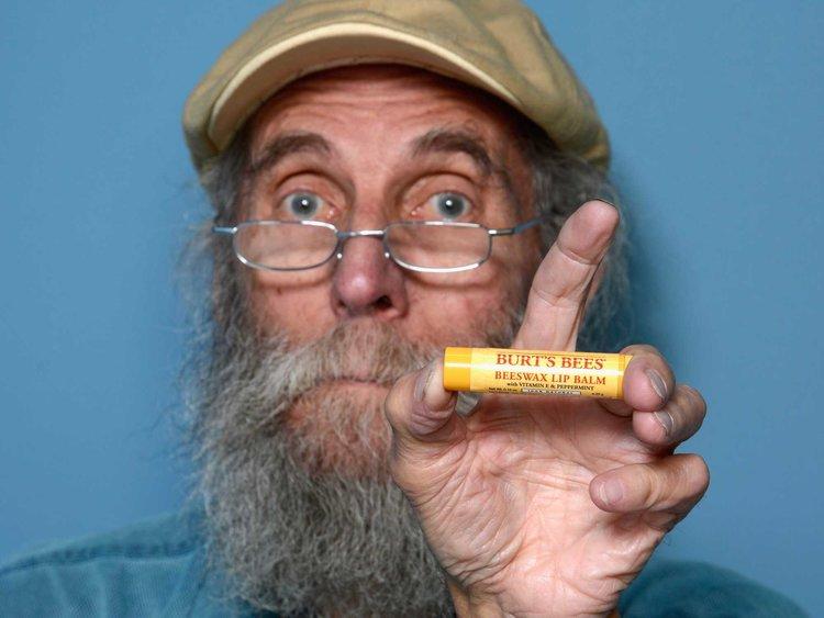 Burt's Bees Lippenbalsam, Bienenwachs mit Honig, 1er Pack x 4,25 g für 1,66 € (PLUS Produkt) @ amazon Prime Day