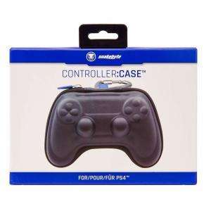 Snakebyte PS4 Controller Case (Schwarz) für 2,99€ (GameStop)