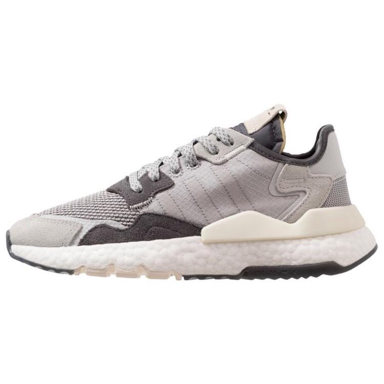 [Zalando] Adidas Originals Nite Jogger für 64,76€ inkl. Versand (36-45 1/3)
