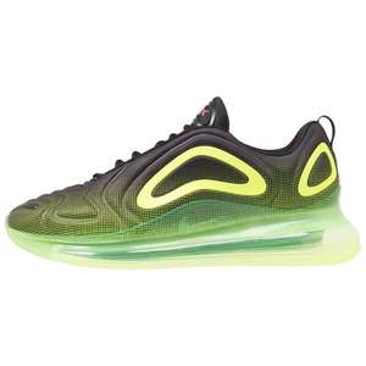 [Zalando] Nike Air Max 720 für 85,46€ inkl. Versand (38-47) evt. Bestpreis !