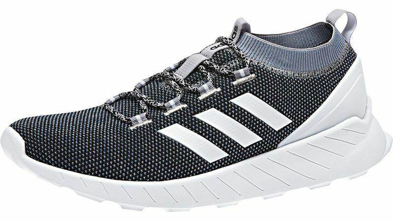 Adidas Questar Rise Herren (Größe 42, 45-47) bei Intersport