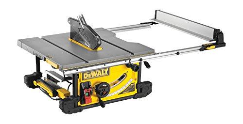 DeWalt Tischkreissäge DW745 1850W [Amazon]