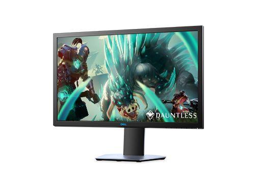 Dell Black Friday Sale im Juli - Monitor & Zubehör Verlängert mit neuen Preisen & neuen Monitoren