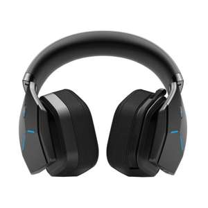 Headset AW988 Dell Alienware Black Friday sale Gaming Kopfhörer