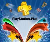 [PS3/PSV] PSN+ 3 Monate im PSN Store