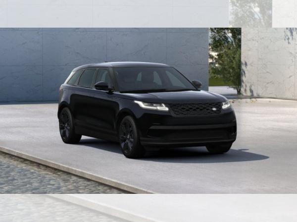 [Privat&Gewerbe] Range Rover Velar S D180 Leasing (Faktor 0,7)