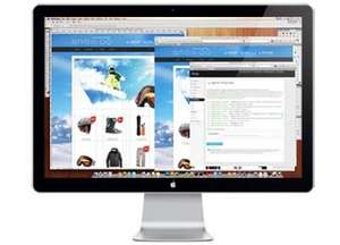 Online Shop 12 Eur statt 24 Eur von SUPR.COM nur noch HEUTE gültig