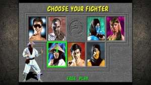 [Nostalgie Steam Deal] Mortal Kombat: Arcade Kollection für 2.80€ @ GMG