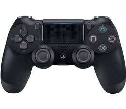 Sony DualShock 4 V2Jet Black fur 40,40€ & Sony DualShock 4 V2camouflage für 42,85€ [Voelkner]