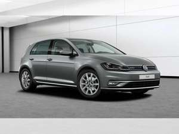 [GEWERBELEASING] 24 Monate 138,04€ Brutto Volkswagen Golf Highline 1,5 l TSI ACT OPF 96 kW (130 PS) 6-Gang