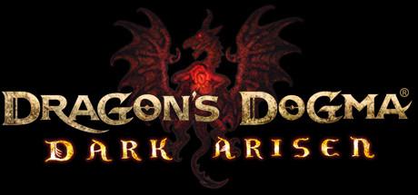 [Steam] Dragon's Dogma: Dark Arisen - schönes Oldschool-RPG