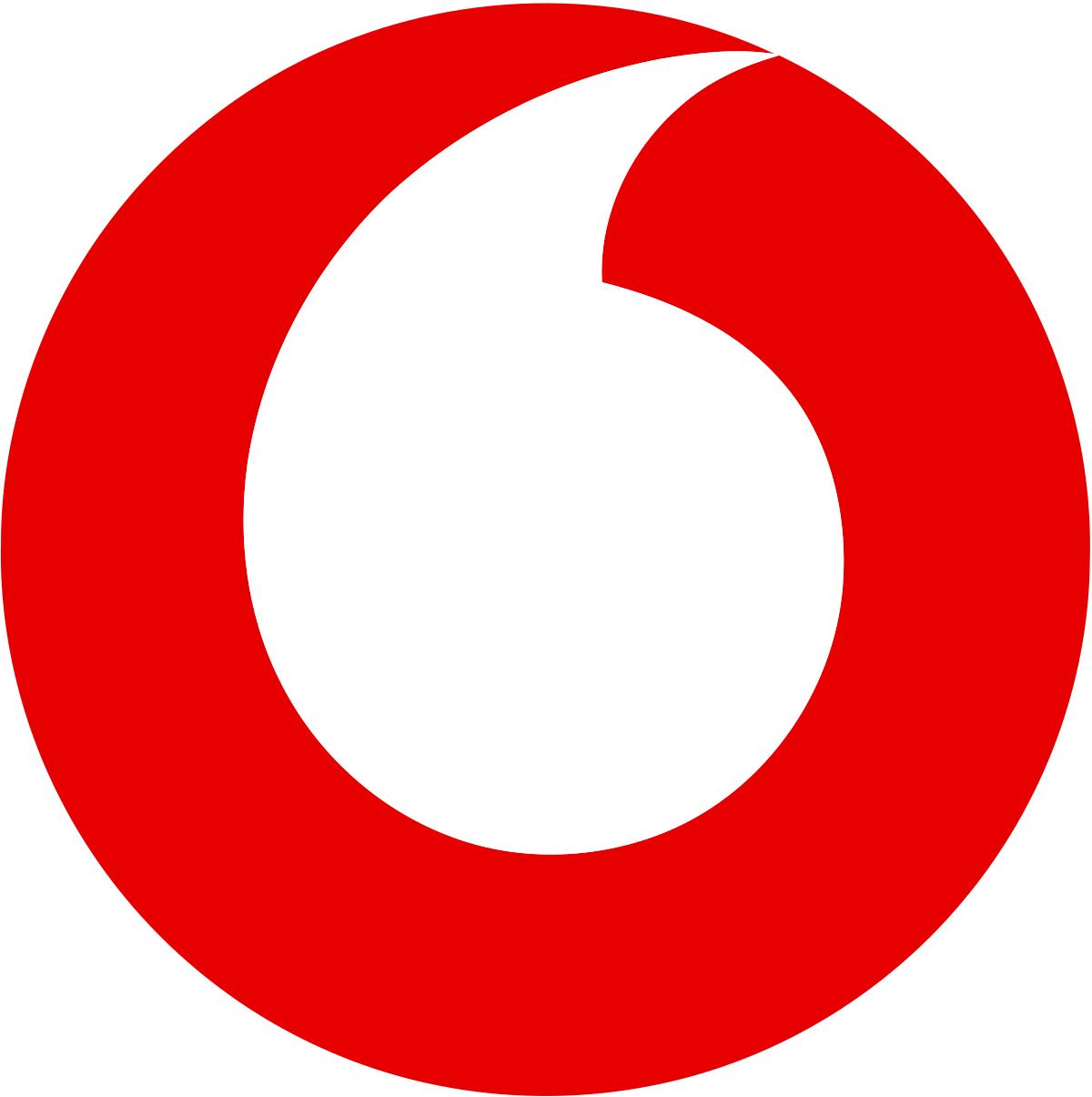 Vodafone DSL 16, 50, 100, 250 inkl. FRITZ!Box 7530 (Leihgerät) PLUS 2x FRITZ!Box 7590 (Eigentum, Wert: 379,98€) für 24,99€, 27,49€, 29,99€, 34,99€ mtl. *UPDATE*