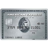 [Amex] Platinum Card mit neuen Features (ab morgen sogar aus Metall) mit 40.000 MR statt 30.000 MR Punkten bei Freundschaftswerbung
