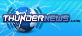 Thundernews 18 Monate unlimitierten Zugang zum Usenet für 22€ (effektiv 1,23 pro Monat)